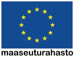 eu-lippu_ja_rahaston_nimi