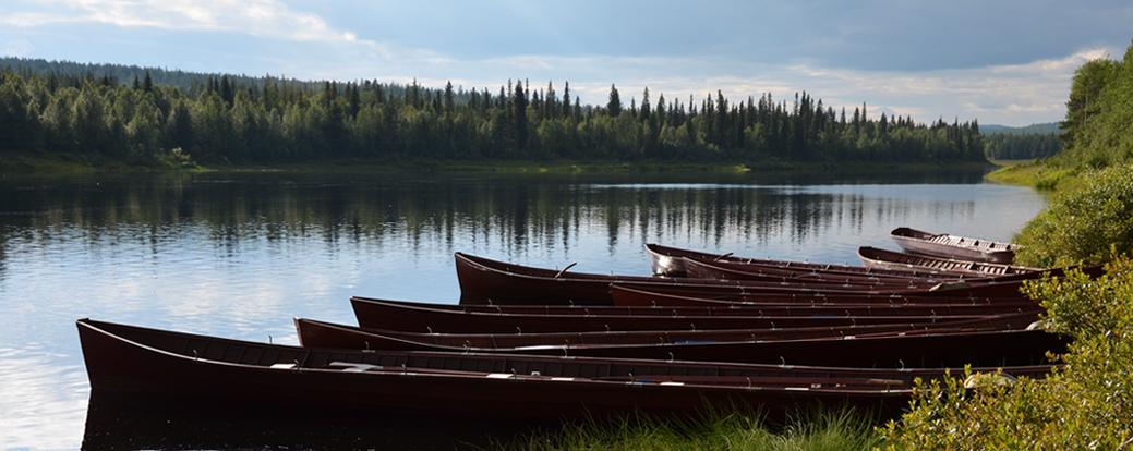 Kemijoki-Experience-Boat.jpg