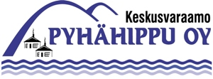 Pyhahippu-Accommodation-booking-center