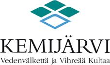 Kemijärvi city - Lapland