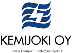 Kemijoki Oy - Lapland