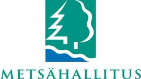 Metsähallitus - Finland's Forestry and natural heritage management Entreprise