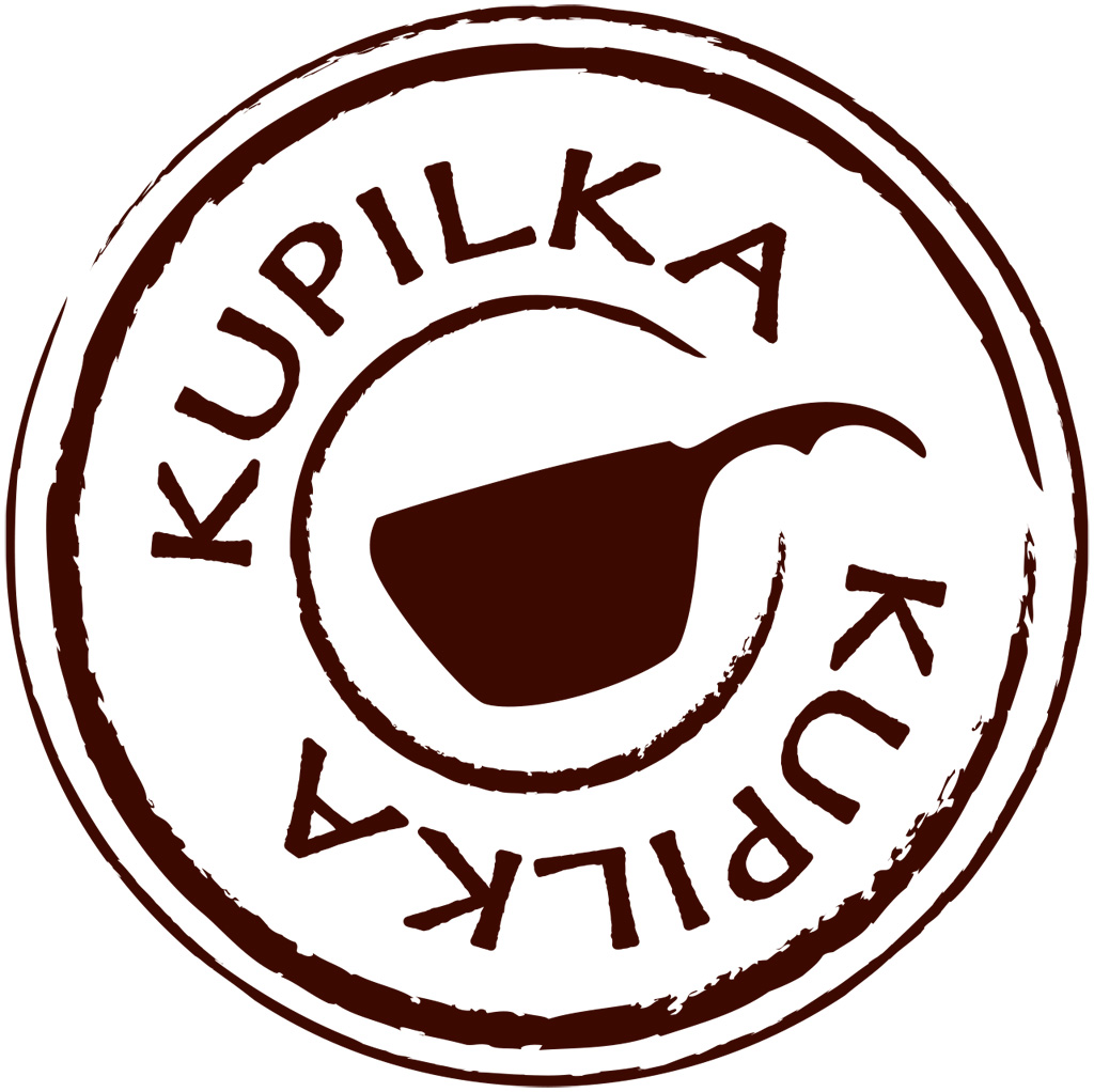 kupilka_stamp_logo_low-res