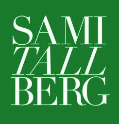 infoke_tallberg_vihr